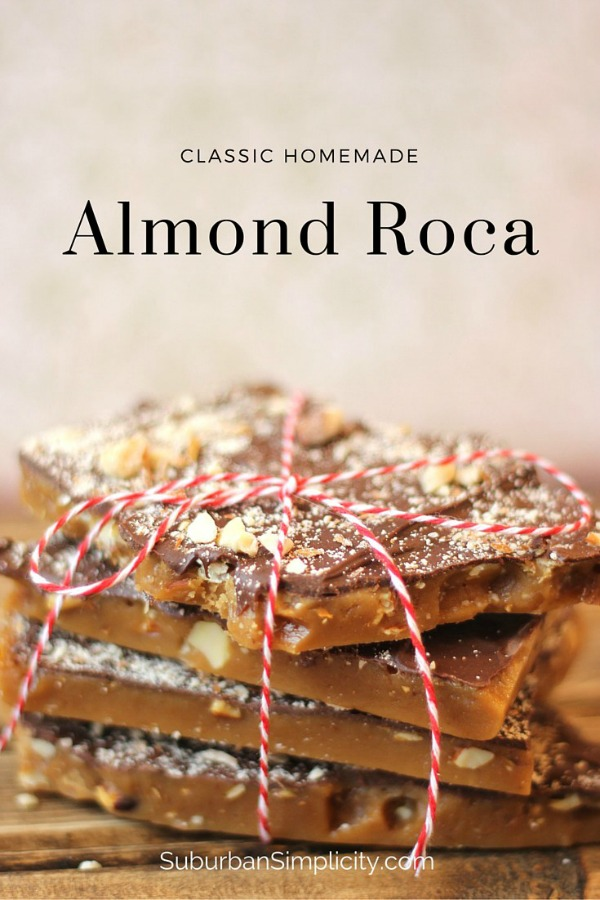 ... almond tea recipe almond roca oz almond roca box classic almond roca
