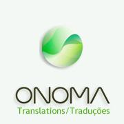 Onoma Translations