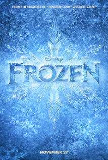 Watch Frozen (2013) Megavideo Movie Online