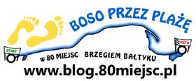 http://3.bp.blogspot.com/-VpR1VsnJGTo/T12dzBiLC7I/AAAAAAAAOZo/KNPj5Z0uMTM/s1600/boso+280.jpg