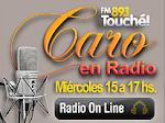 Radio On Line