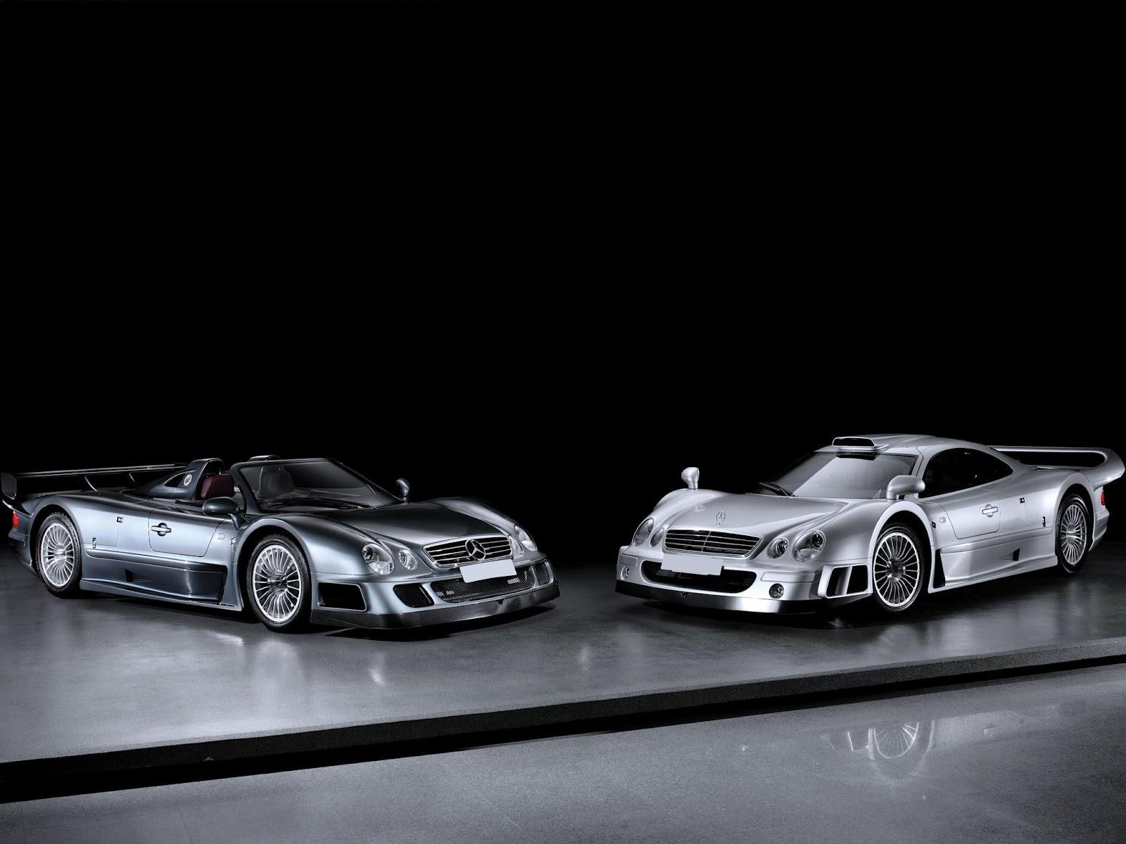 Super+Cars+%2820%29 41 Gerçek HD Masaüstü Süper Araba Resimleri