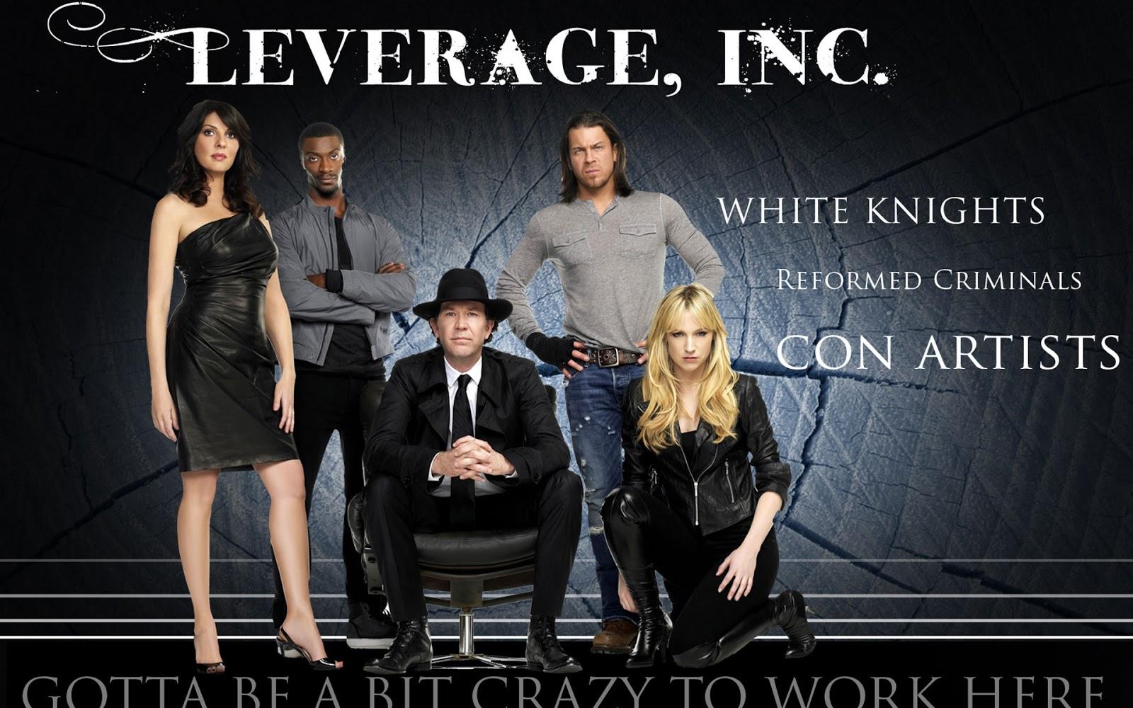http://3.bp.blogspot.com/-VpTJUXxbLsY/UUC61TB8ZTI/AAAAAAAAAJU/SC6FkKvSyi0/s1600/leverage_team_wallpaper.jpg