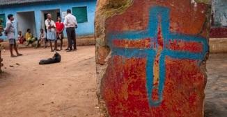 India: Femeie ucisă în mod brutal de radicalii hinduși deoarece s-a convertit la creștinism