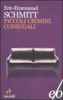 piccoli-crimini-coniugali-Schmitt-libro
