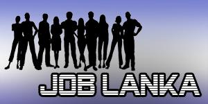 Job Lanka