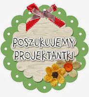 http://swiatnamaste.blogspot.com/2013/12/poszukiwana-poszukiwany.html