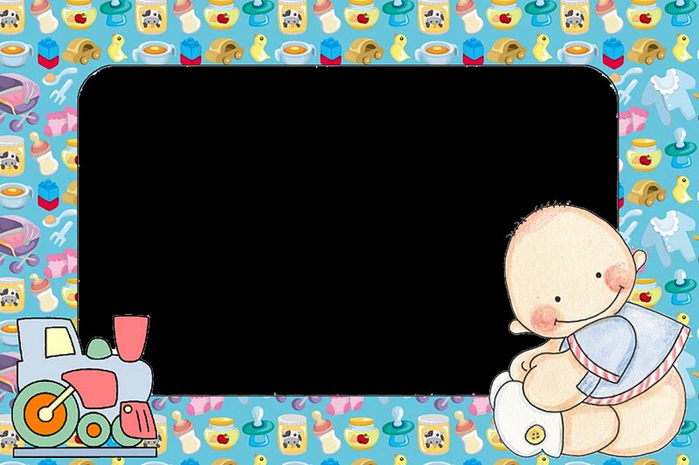 delicados marcos de fotos de beb s y ni os marcos gratis para fotograf as. Black Bedroom Furniture Sets. Home Design Ideas
