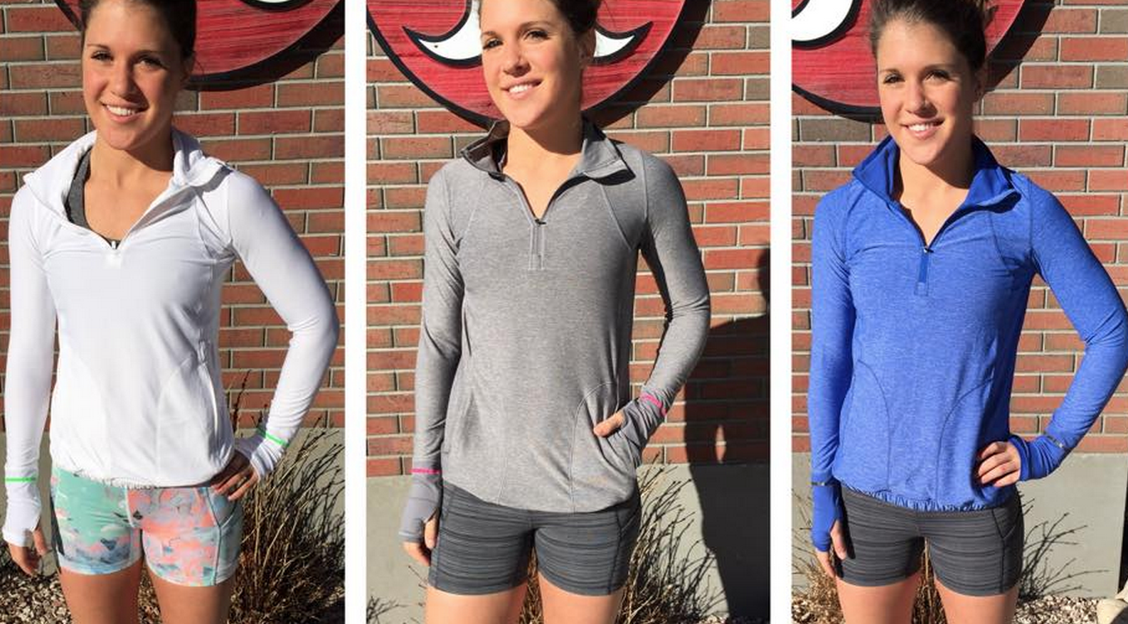 http://www.anrdoezrs.net/links/7680158/type/dlg/http://shop.lululemon.com/products/clothes-accessories/tops-long-sleeve/Pace-Pusher-1-2-Zip?cc=17898&skuId=3594824&catId=tops-long-sleeve
