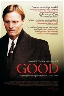 descargar Good – DVDRIP LATINO