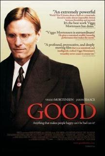 descargar Good – DVDRIP LATINO