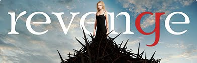 revenge Download Revenge 2ª Temporada AVI + RMVB Legendado