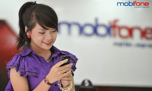 Khắc phục lỗi thường gặp khi đăng ký 3G Mobifone không thành công