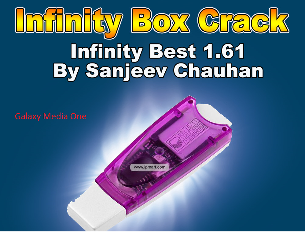 Infinity best cracked-What is the best comment in source code you have ever
