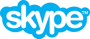 Essayis Method to Resolve Anti-Skype