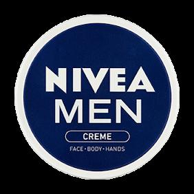NIVEA MEN CREME termékminta!