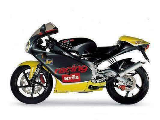 Aprilia Moto   For Sale Usa