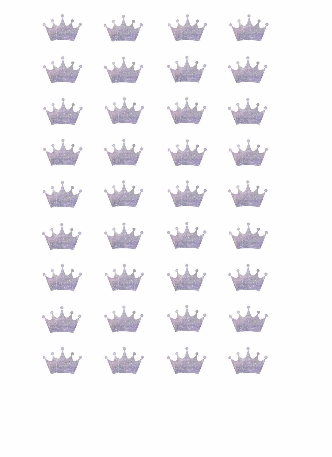 http://3.bp.blogspot.com/-Vp_H_muKQok/UvxNzQoaWWI/AAAAAAAAEMg/0taMShQmRaU/s1600/Crowns+copy.jpg