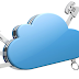 Colocation and Cloud Computing