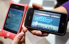 7 Jejaring Sosial Media Terpopuler di Jepang
