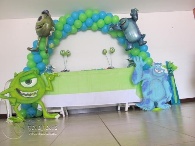 Decoraciones Zona Norte ~ Fiestas Empresariales Decoracion y fiestas tematicas Animacion de