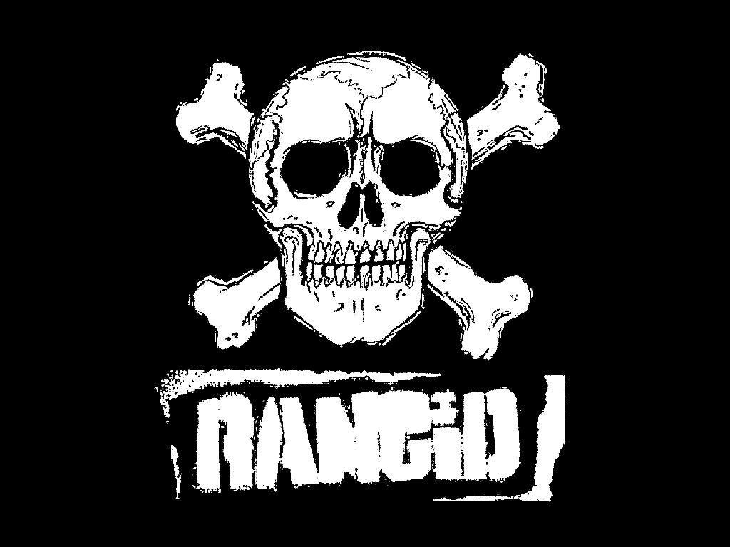 http://3.bp.blogspot.com/-Vpb3ccKttlU/ThdMrc0joMI/AAAAAAAACes/bRGxMtOfAs4/s1600/rancid-skull-black-danger.jpg