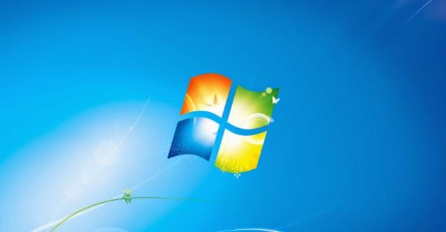Những thủ thuật hữu ích cho người dùng Windows (Phần 2)