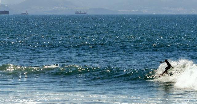 snap surf sopela
