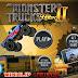 Juegos gratis de Carros –  Monster Trucks Nitro 2