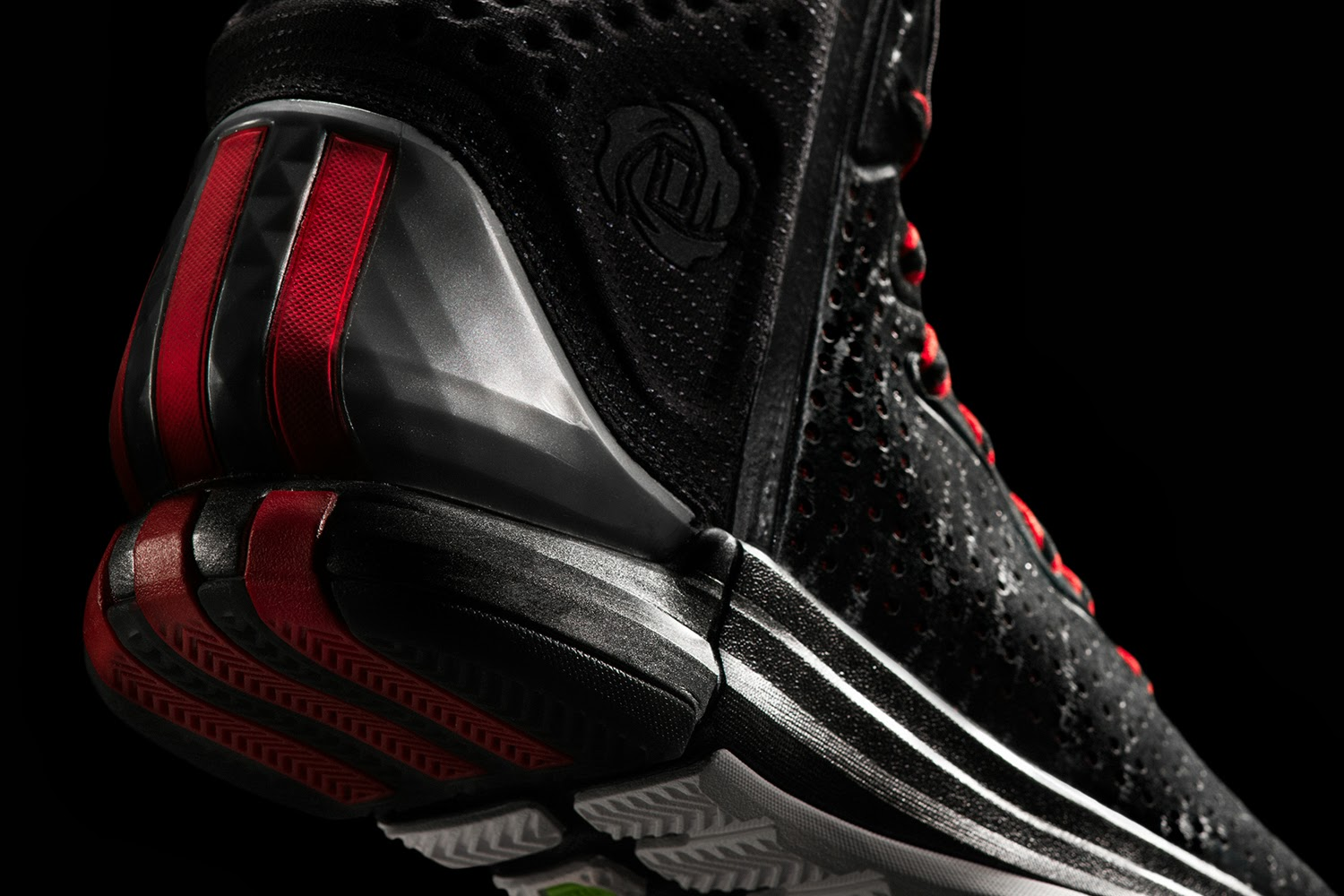 The Dx Matilla Show  adidas D Rose 4 out in the Philippines 10 10 6a6affbc2