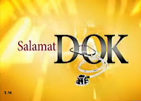 Watch Salamat Dok Pinoy TV Show Free Online.