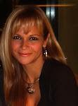ALEIDA HEINZ, Ph.D. Sexologo Clinico / Especialista en Parejas