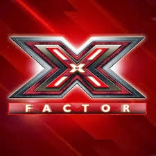 Assistir The X Factor 3×03 Online Legendado e Dublado