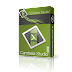 Camtasia Studio 8 Full - Editor de Video [MEGA][Gratis]