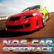 Download N.O.S. Car Speedrace APK + Data