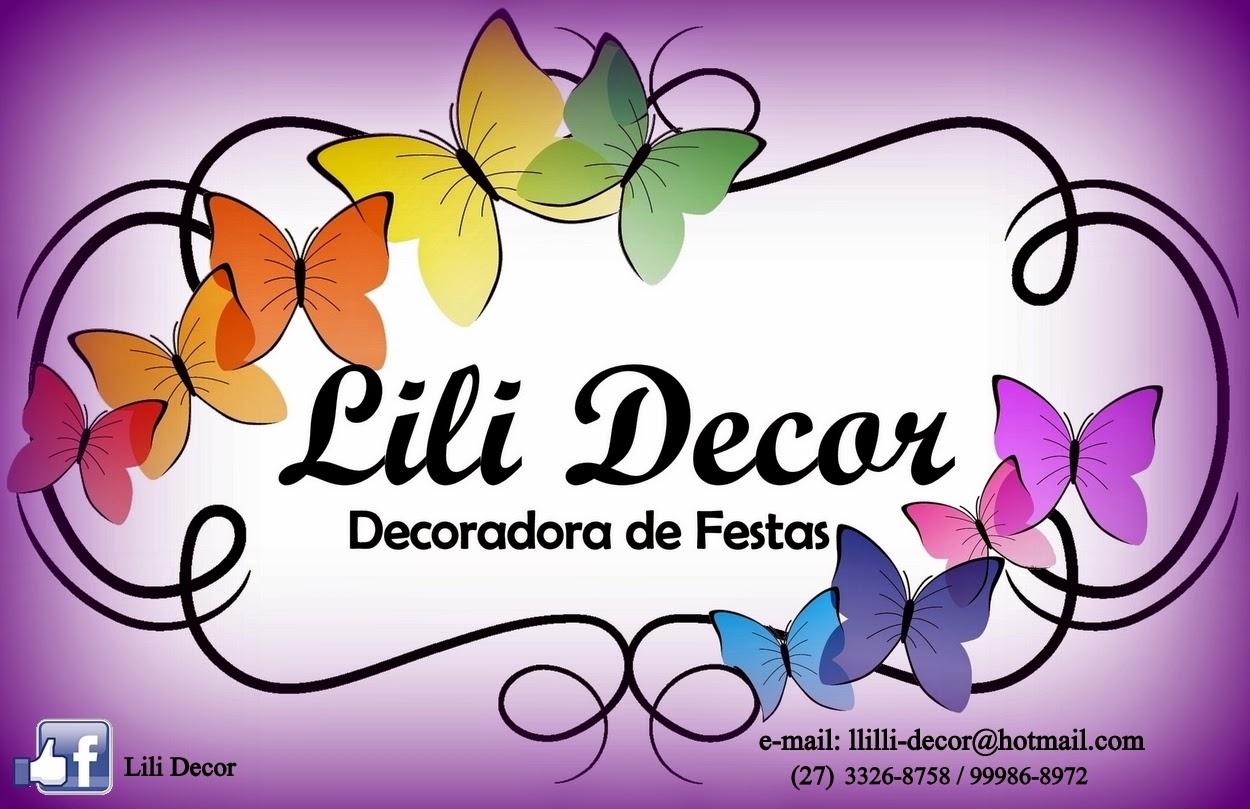 Lili Decor