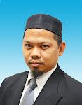 KP PENDIDIKAN  AGAMA ISLAM /B.ARAB/JQAF