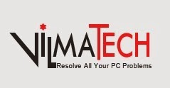 get expert help from VilmaTech to remove Ads by Volaro