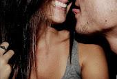 La sonrisa es mía, el motivo, eres tú ♥