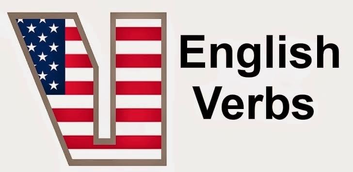 Verbos en Inglés Ideal para estudiantes de inglés de todos los niveles  gratis en tu android