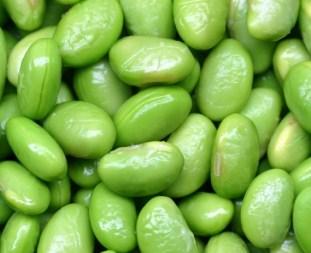 Terapi Jantung Koroner – Ekstrak Kedelai untuk Kesehatan ...