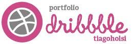 Dribbble Gallery