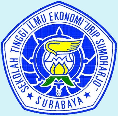 Logo_STIEUS_Urip_Sumoharjo_Surabaya