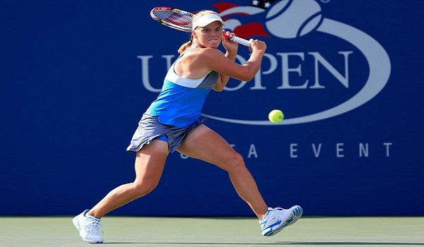 US-Open-2015-Live-Streaming