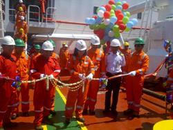 lowonga kerja pertamina 2013