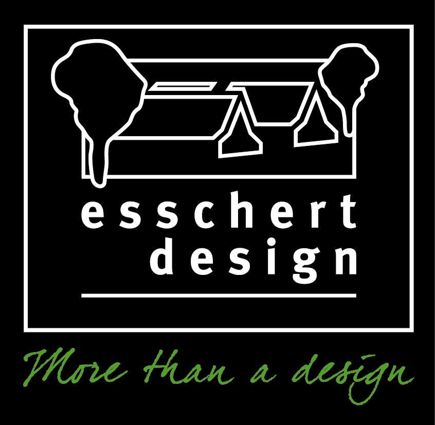 Esschert Design - Decorative and functional items for garden and outdoors