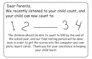 Teaching Kids to Count to 100 | Heidi Songs