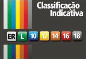 Sociedade civil no fortalecimento da política de classificação indicativa