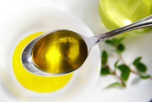 Cellulite: 2 remèdes anti-cellulites faciles à faire à la maison
