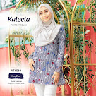 Blouse Attire Kosy I